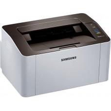 Εκτυπωτής Samsung SL-M2026